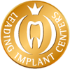 Mitglied bei: Leading Implant Centers